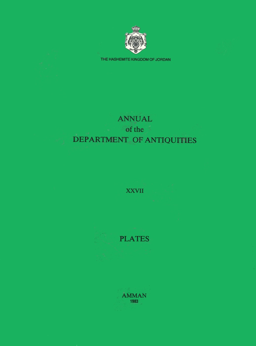 Najnowsza najlepszy wybór najlepiej sprzedający się AWOL - The Ancient World Online: Newly Open Access Journal ...